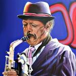 Jazz Idstein